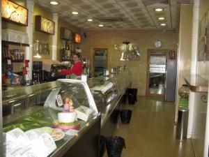 interior pastelaria 2