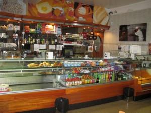 interior pastelaria 3